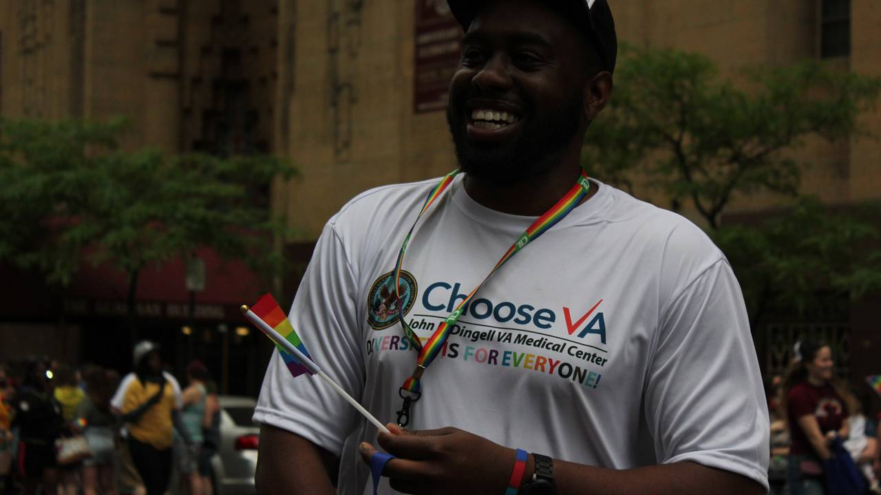 motor city pride parade 2019-10_1560376893605.jpg.jpg