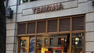 Starbucks closing all Teavana locations, including 2 in SA