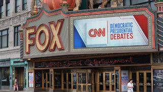 Fact check: CNN's Democratic debate