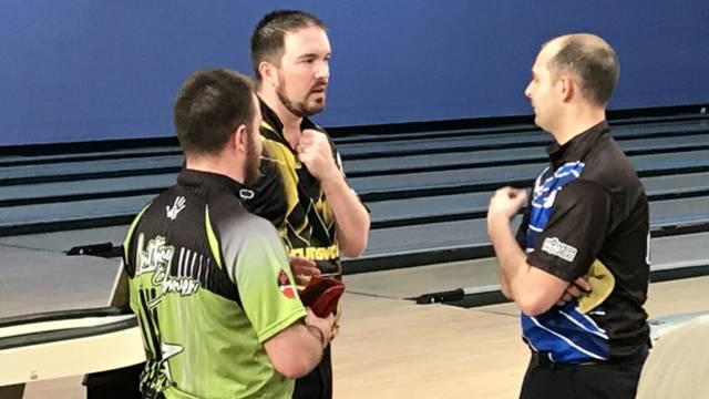allen park bowling 3_1525528972454.jpg.jpg