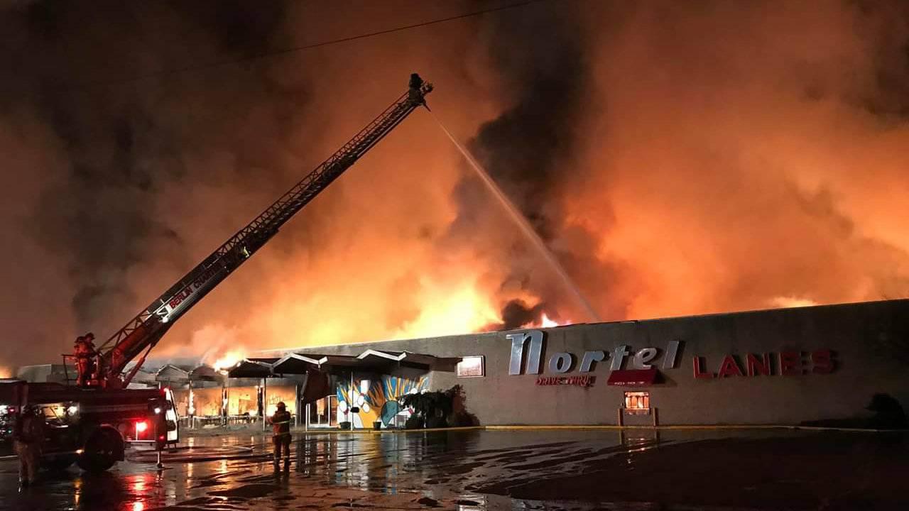 Nortel Lanes fire_1544014185524.jpg.jpg