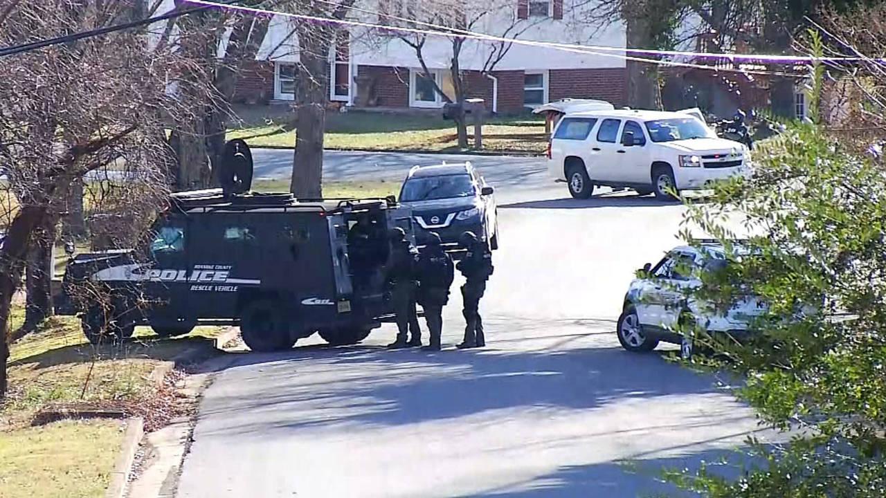 Roanoke-County-SWAT-standoff-12-6-2018_1544113851528.jpg