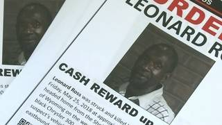 Detroit family pleads for driver to come forward in deadly hit & run on&hellip&#x3b;
