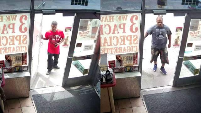 detroit gas theft suspects_1530721401232.jpg.jpg