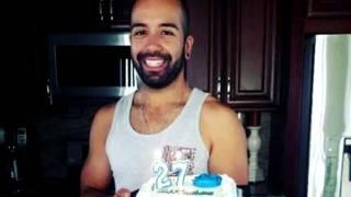 Missing Orlando man last seen at Miami nightclub, family says