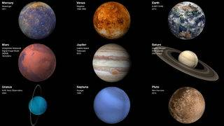 Does it matter if Pluto is a planet or not? It's personal for some