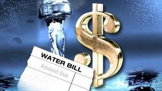 Warning issued about unauthorized website collecting water bill payments
