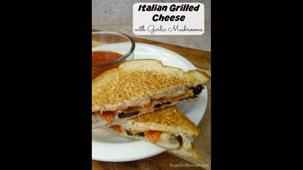 Italian-Grilled-Cheese_1546630646944.jpg