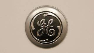 GE's subprime mortgage unit files for bankruptcy