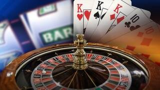 Anti-gambling measure goes on November ballot