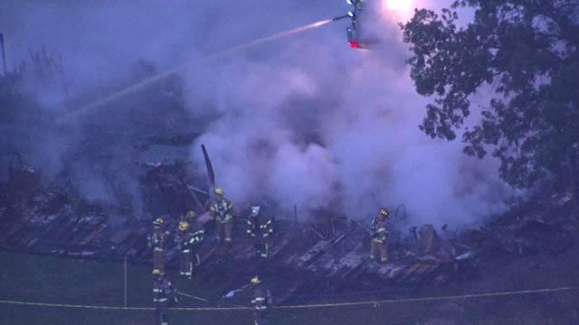 Scorpions fire aftermath 4_1506080161409.jpg