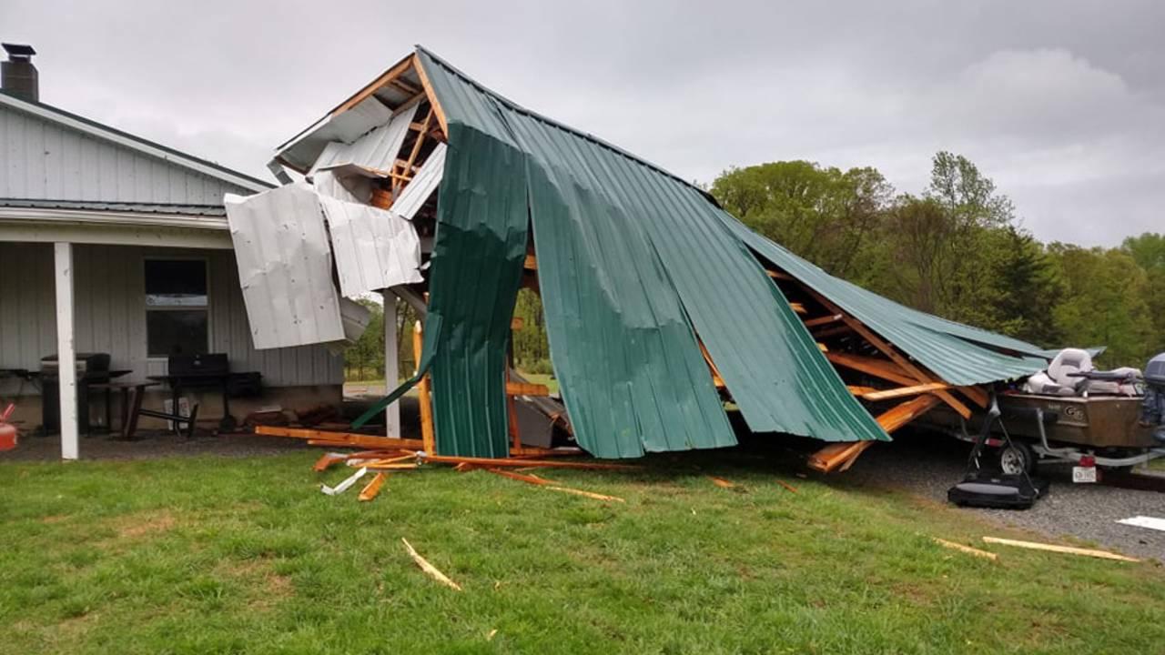 Halifax-County-storm-damage-4-19-19-2_1555956788550.jpg