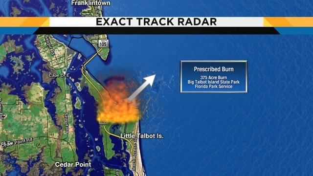 Pine Island Florida Weather In February