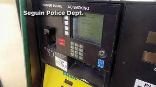 Seguin police cracking down on credit card skimmers after several found&hellip&#x3b;