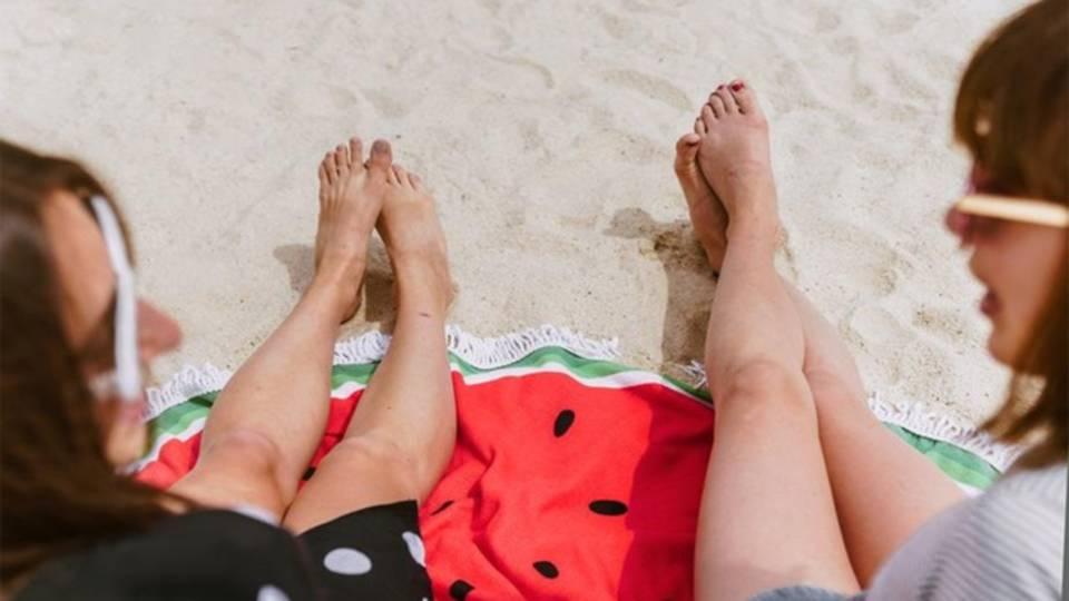 summer .jpg