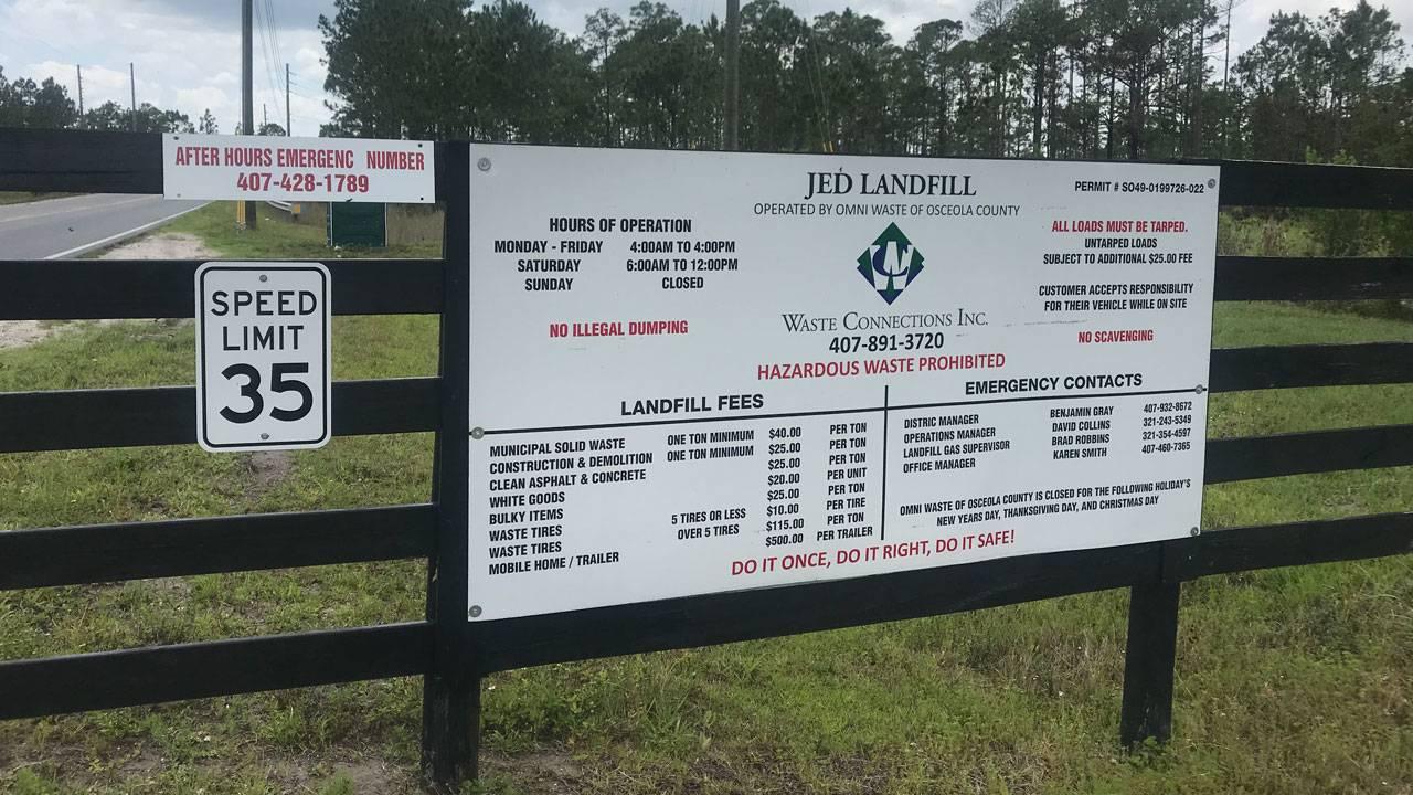 JED_landfill2_1557523667479.jpg