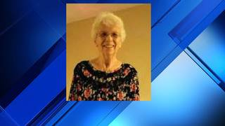 Deputies seek help to find missing 74-year-old woman