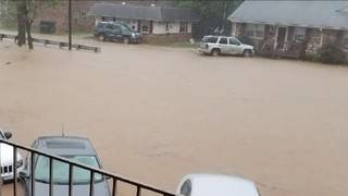 Virginia cities awarded critical aid after Tropical Storm Michael rips&hellip&#x3b;