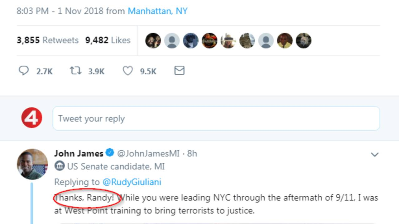 2018-11-02 07_31_33-Rudy Giuliani on Twitter_ _Don James is running for Senate in Michigan. He is a_1541158929765.png.jpg