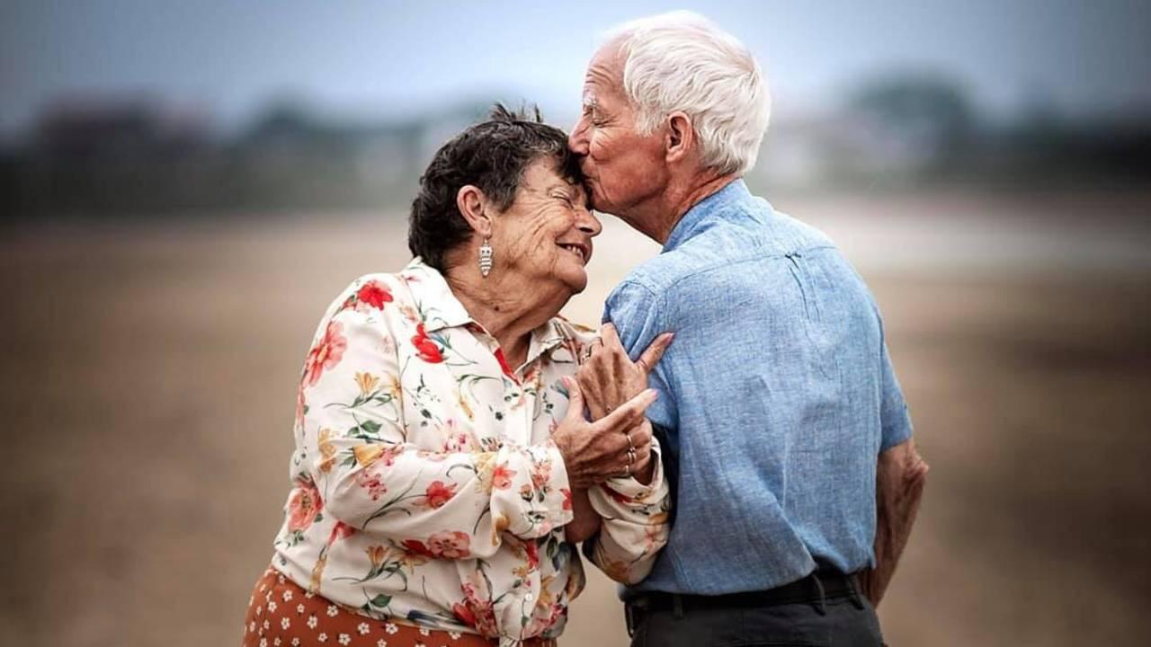 elderly-pics-ONLYUSEHERE-10.jpg
