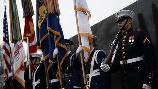 Check out freebies, deals, discounts for Veterans Day 2018
