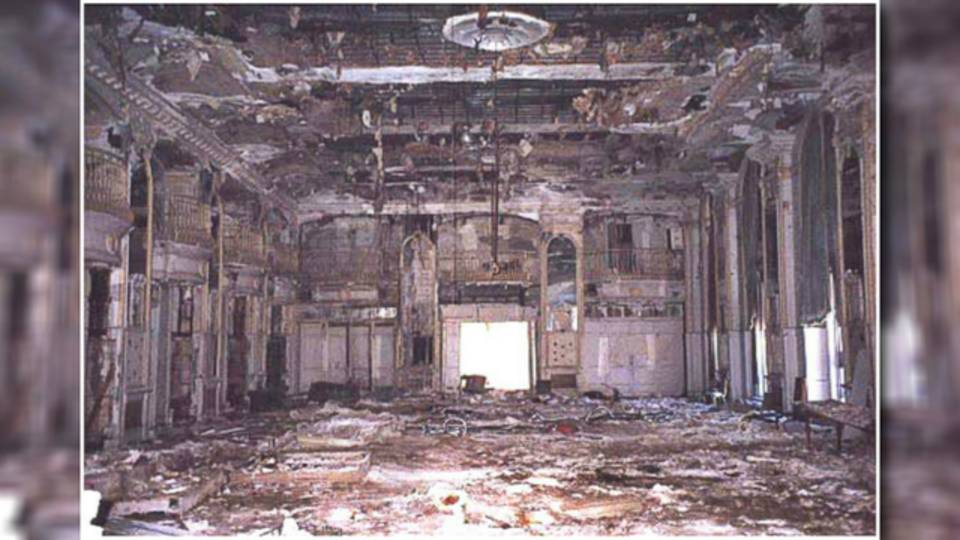 009 Westin Book Cadillac Hotel Damage_1513706504310.jpg