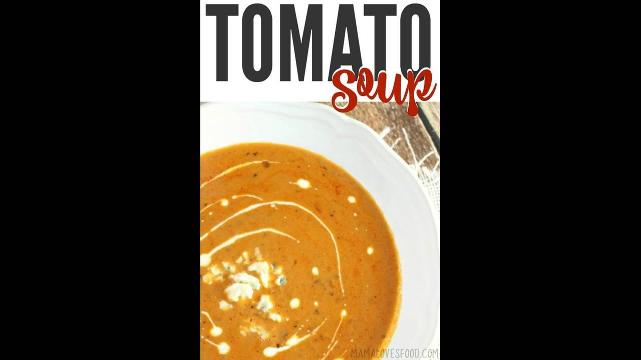 TOMATO-SOUP_1549637662941.jpg
