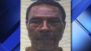 Miami police searching for missing man suffering from Alzheimer's