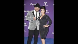 SA Tejano music star Michael Salgado suffers stroke after concert