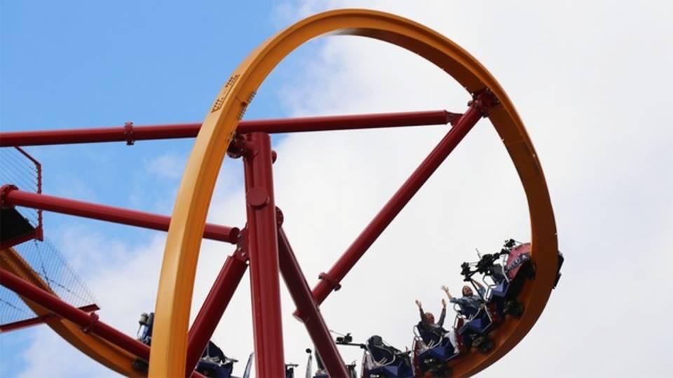 Six Flags 27_1525968438651.png.jpg