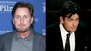 Charlie vs. Emilio: Which Estevez is the Bestevez?