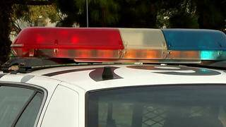 Deputies say Henrico student charged with falsely summoning officers
