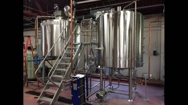 Harsens Brewery tank_34331492