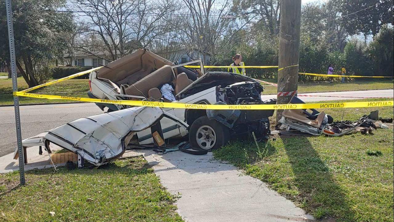 Memorial Park crash-3_1550521479823.jpg.jpg