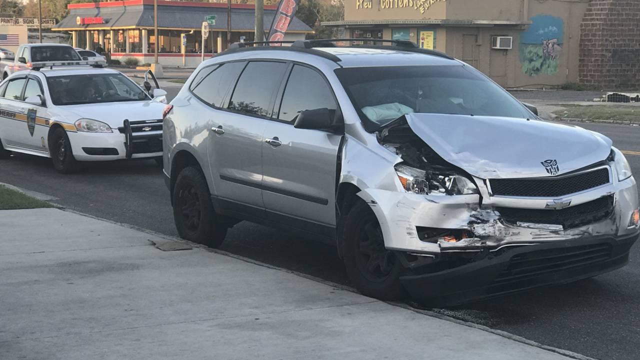 crash2_1520557628138.jpg