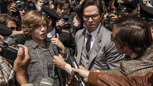 Michelle Williams and Mark Wahlberg in 'All the Money in the World' (photo Sony Pictures)_1516288034814.jpg.jpg02105442