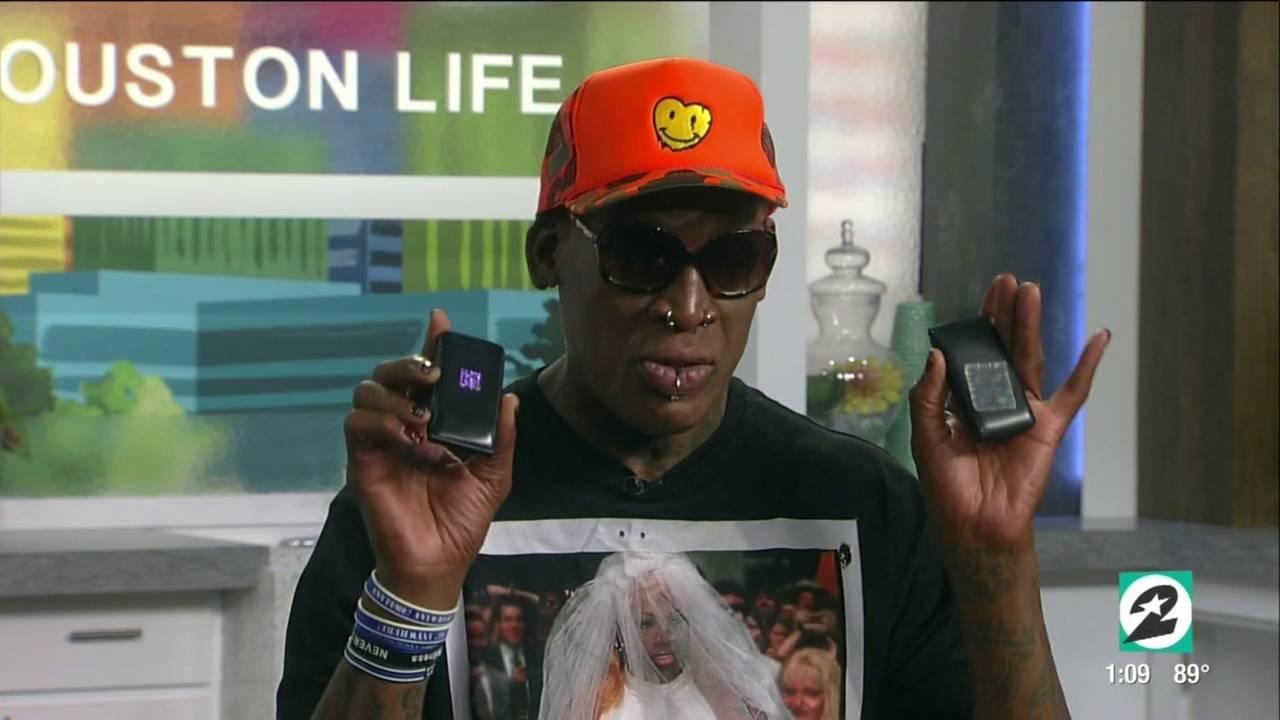 Heres_why_Dennis_Rodman_carries_a_flip_phone_5_of_them__HOUSTON_LIFE__KPRC_2_1568671150503.jpg