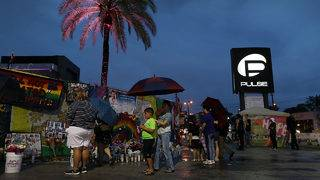 Group of survivors opposes private museum for Pulse massacre