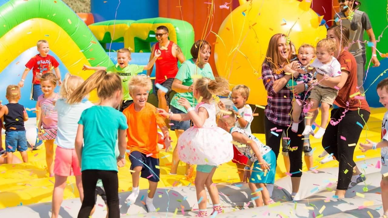 The Big Bounce America_1572625879699.jpg.jpg