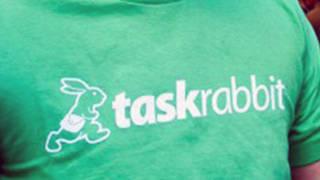 TaskRabbit shuts itself down while it investigates