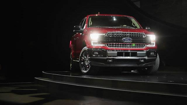 Ford-F150-011117.jpg