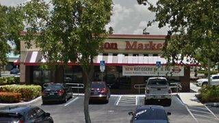 South Florida Boston Market ordered shut after rodent issues discovered&hellip&#x3b;