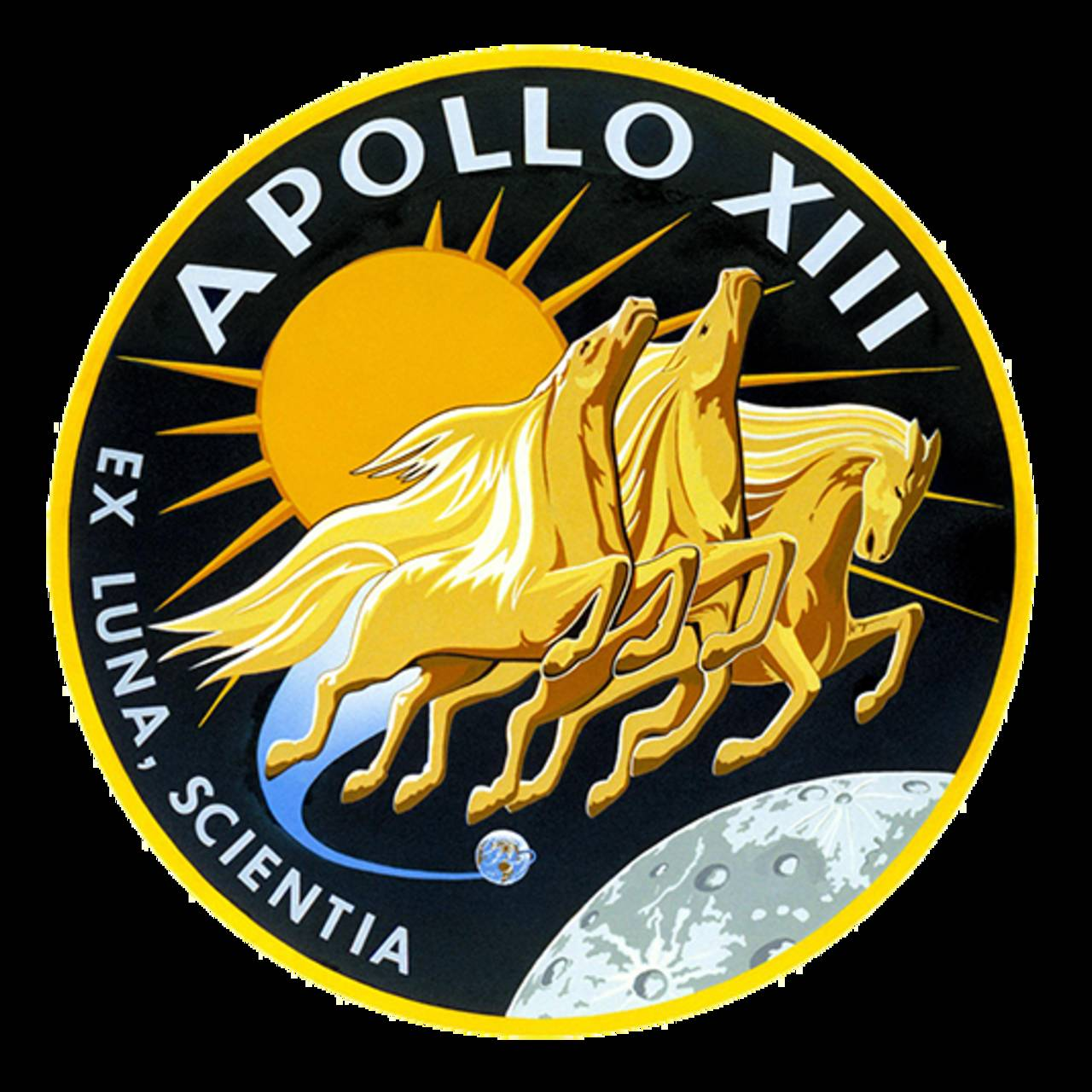 apollo13-patch_1560300885351.png