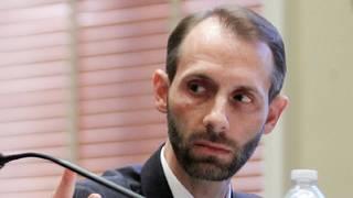 Trump judicial nominee Matthew Petersen withdraws after viral hearing video