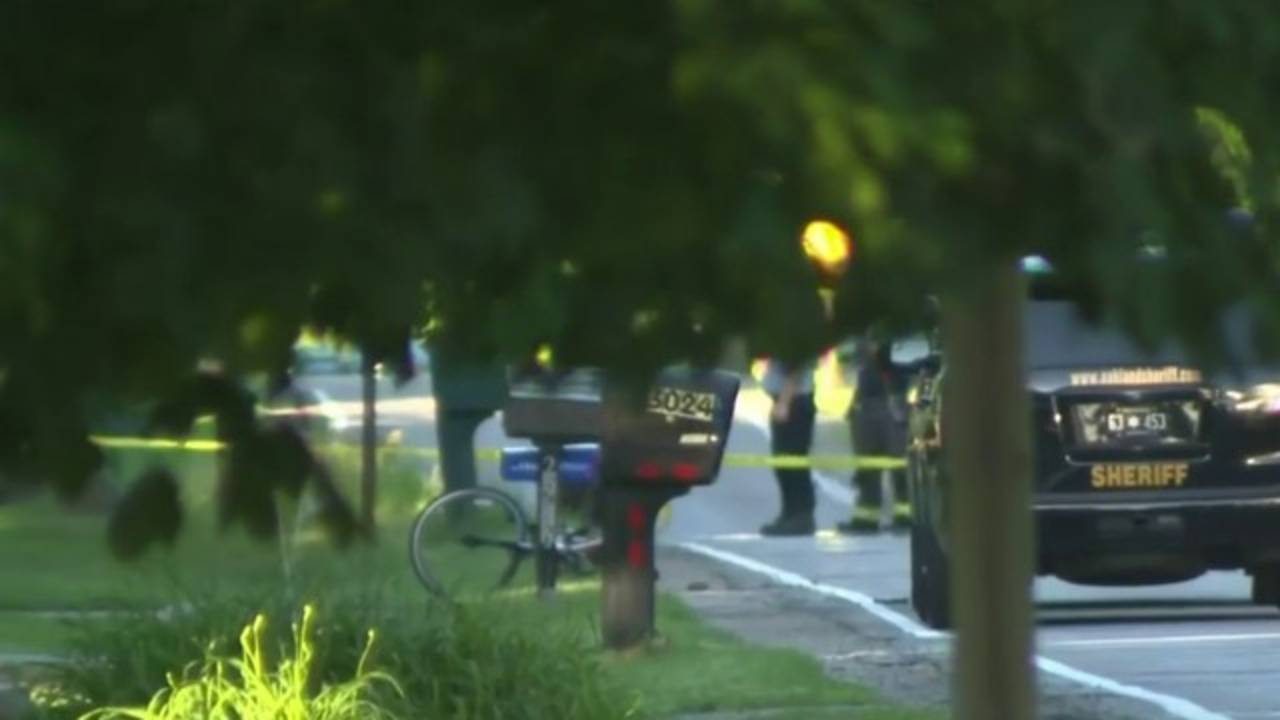 14-year-old killed in hit-and-run on Potter Road in Wixom20180612110420.jpg