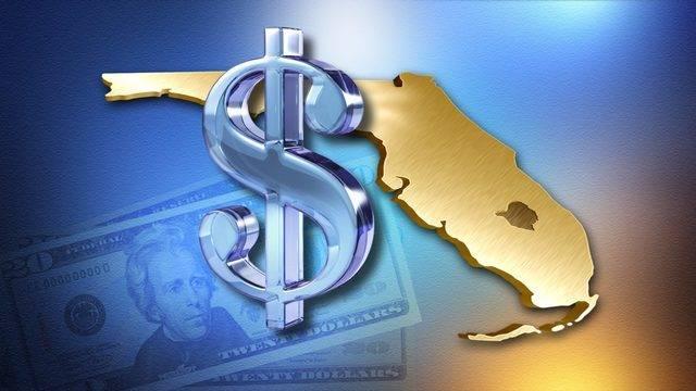 3 Florida Ballot Measures Take Aim At Taxes