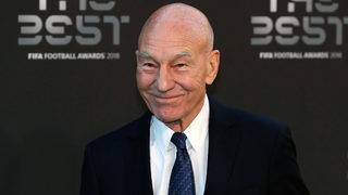 Patrick Stewart returns as Jean-Luc in the new trailer for 'Star Trek: Picard'