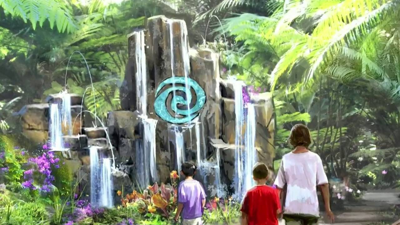 Moana_attraction_coming_to_Epcot_1566572717529.jpg