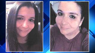 Detroit woman missing for more than month found safe, police say