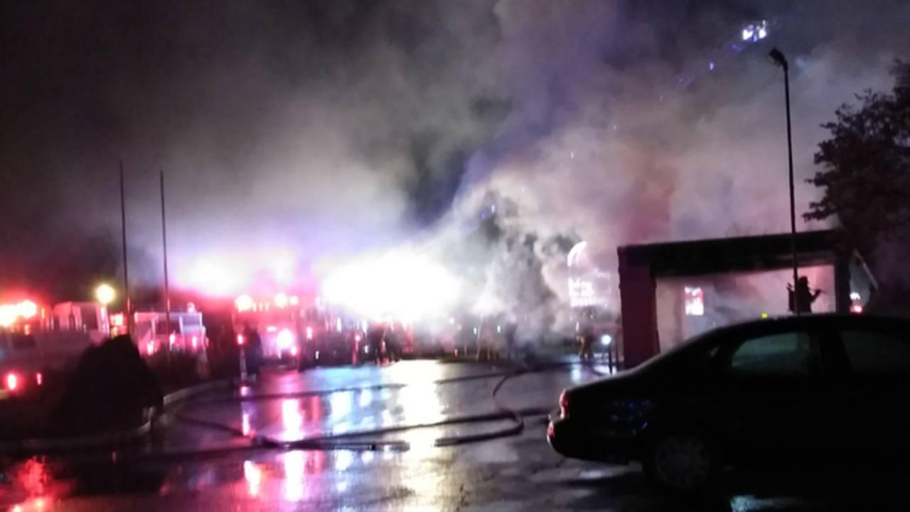University Inn fire Teresa Martin 042418_1524570294322.JPG.jpg